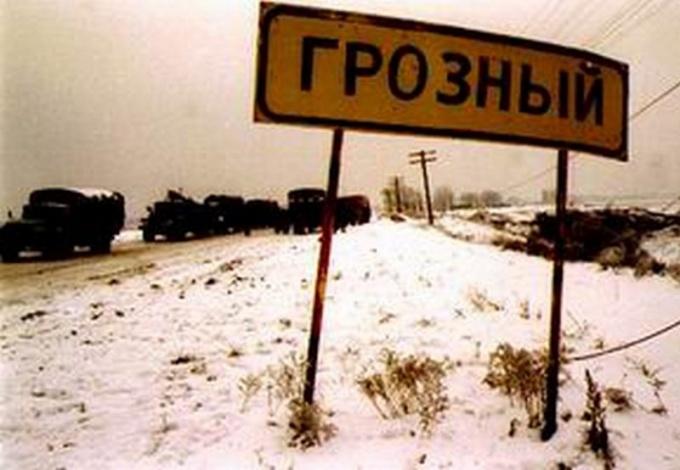 http://aksakal.info/uploads/posts/2012-11/1352466364_z6.jpg