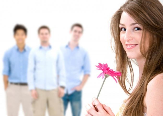 Как вести себя с мужчиной, чтобы ради вас он был готов на все