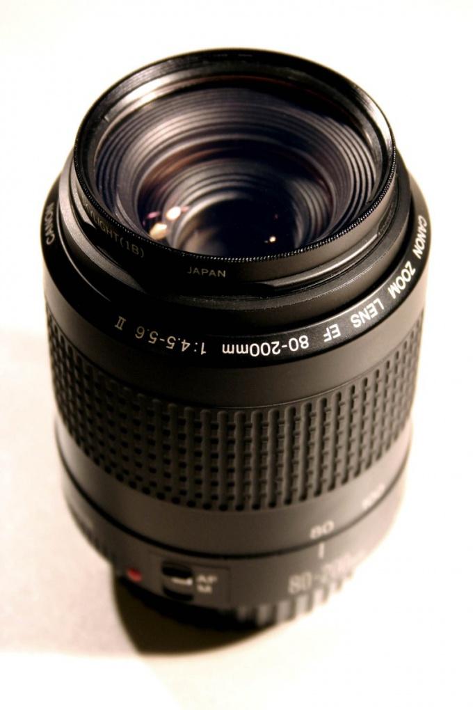 Все про фотоаппараты: как предпочесть