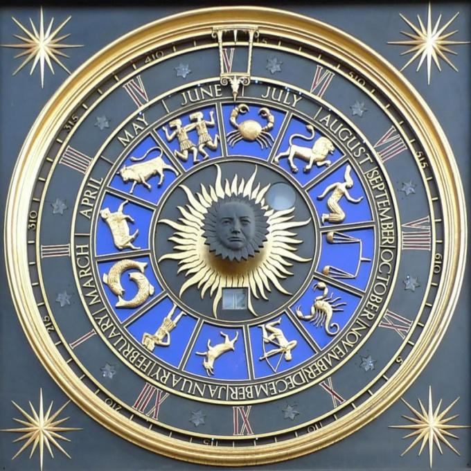 Какой из знаков Зодиака принадлежит стихии Воздуха