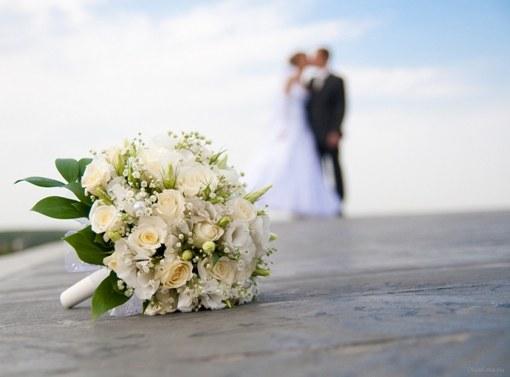 Свадьба: как все должно быть