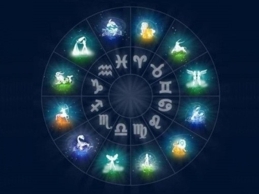 2 марта знак зодиака мужчина совместимость с каким знаком женщины
