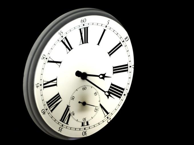 Тратьте время только на то, что вам действительно необходимо