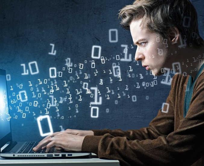 Все о программистах: как стать лучшим