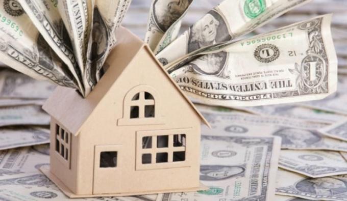 Какой налог оплачивается при дарении квартиры