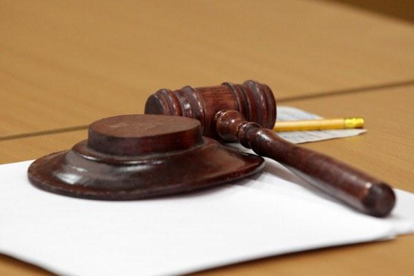 Что нужно знать о решении суда