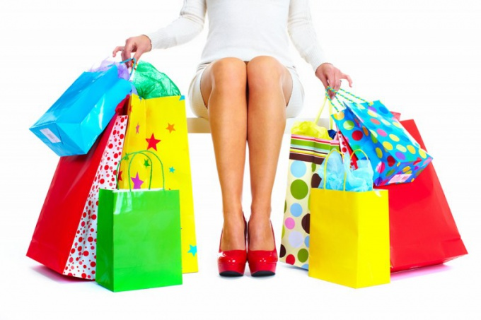 Подвох может ожидать даже на прилавках дорогих магазинов