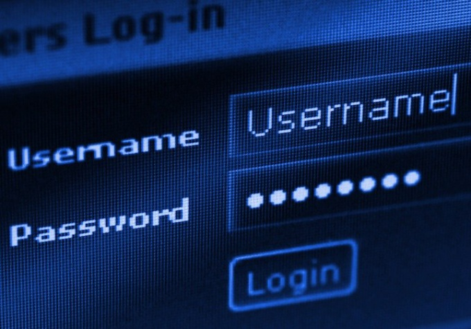 Как убрать пароль на Виндовс 8