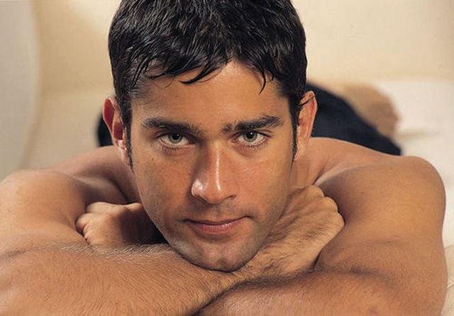 Идеальный мужчина - как он выглядит