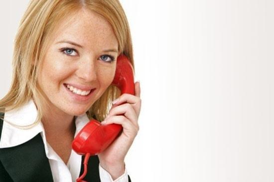 картинка человек звонит по телефону