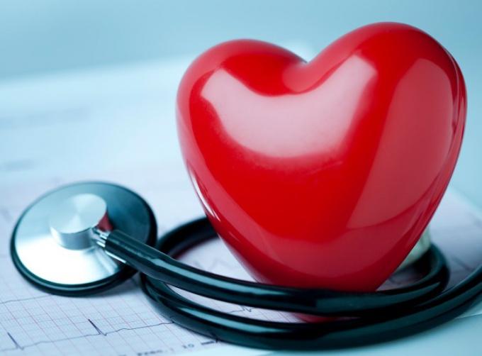 лечение при аритмии