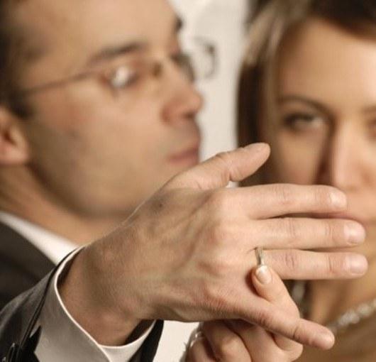Как познакомиться с женатыми мужчинами — знакомство для женатых