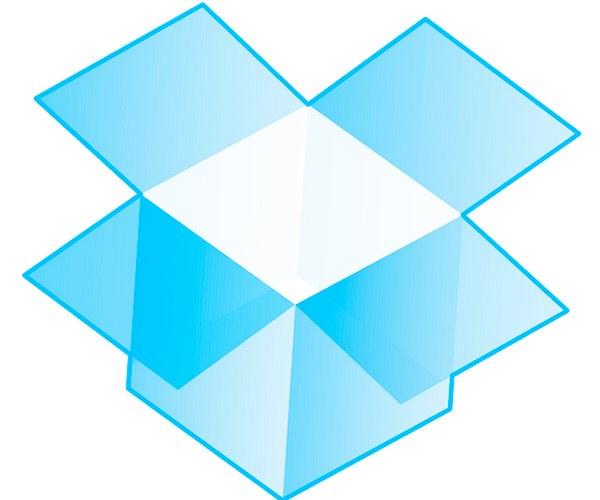 Увеличить место в Dropbox
