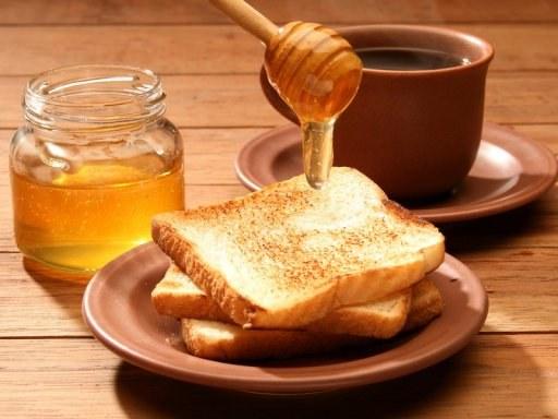 Как самому проверить качество меда