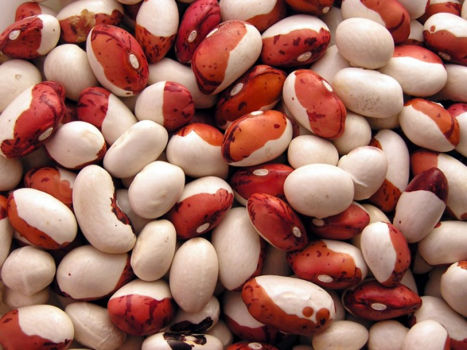 How to cook beans without soaking