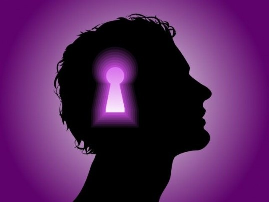 Расстройства адекватности требуют внимательного к себе отношения на всех этапах