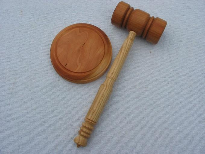 Как можно оспорить решение суда
