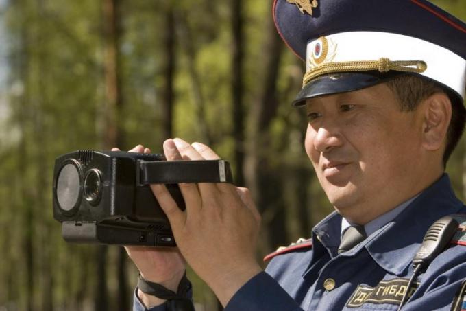 Как проверить штрафы ГИБДД в Екатеринбурге