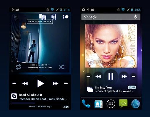 Изображение взято с powerampapp.com