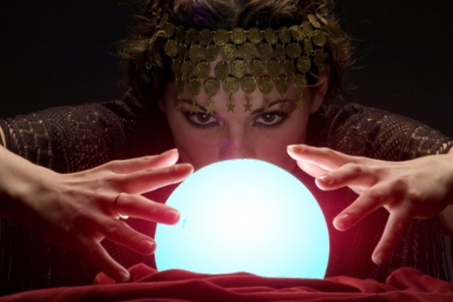 "How to sign up for ""Battle of psychics"""