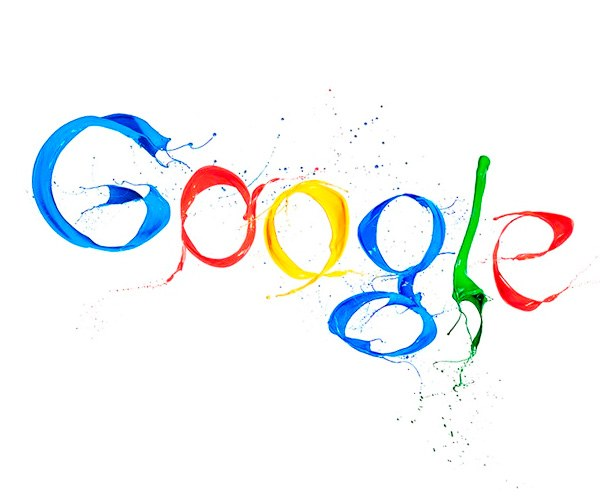 Вкладки браузера Гугл Хром