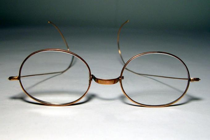 Как проверить зрение в домашних условиях самостоятельно?