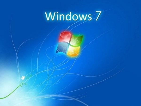 Как увеличить производительность Windows 7