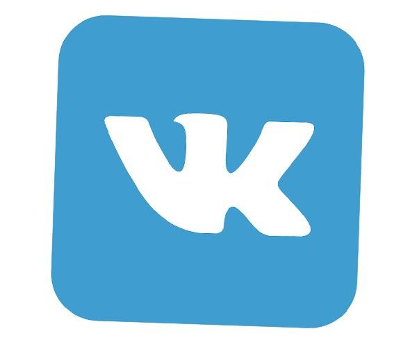 Выйти из всех групп Вконтакте