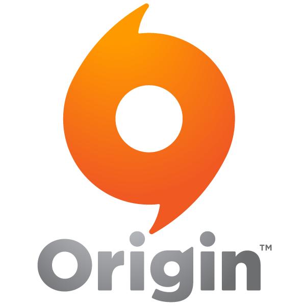 Как создать учетную запись Origin