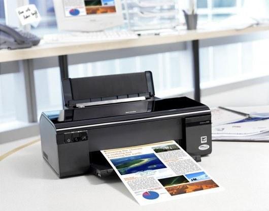 Какой лучше всего принтер выбрать