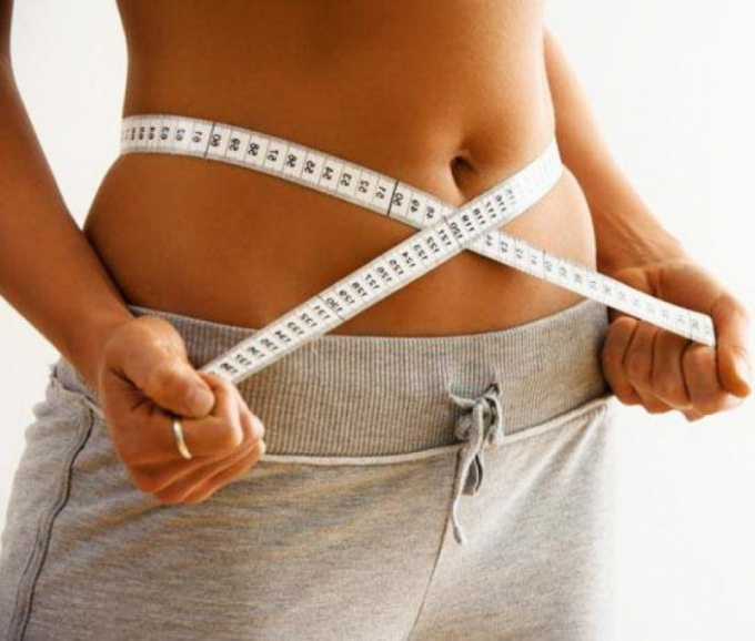 How to remove excess skin when losing weight
