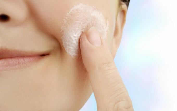 как убрать жир под кожей с живота