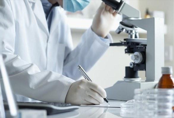 Как берут анализ на стафилококк