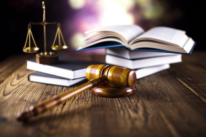 Как ознакомиться с протоколом судебного заседания