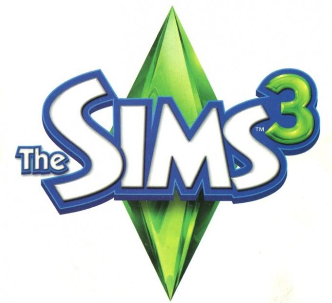 Добавление симолеонов в The Sims 3