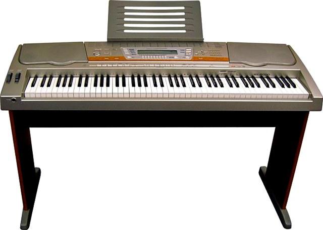 Какой лучше всего купить синтезатор