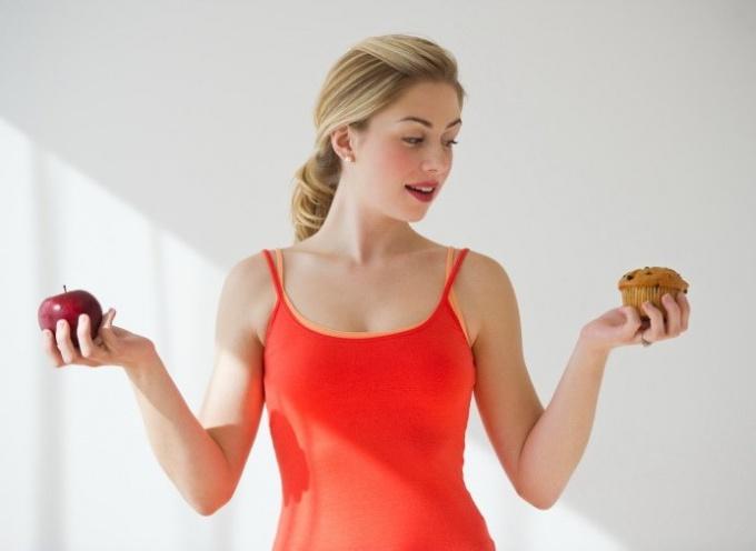Какие продукты увеличивают грудь