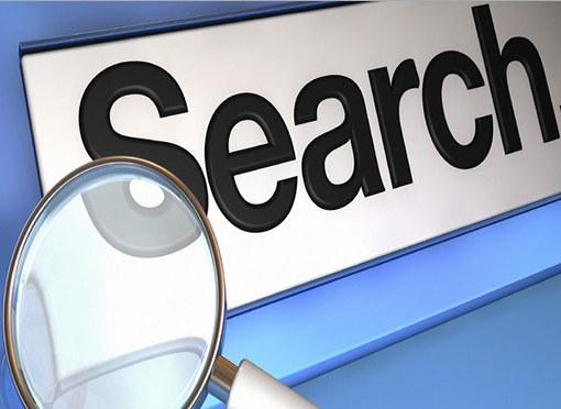 Как проверить сайт по запросам