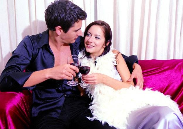 Все о сексе: как завести парня — как завести мужчину до предела — Секс