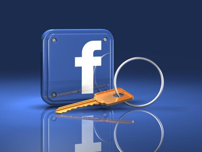 Как выйти из Фейсбука навсегда
