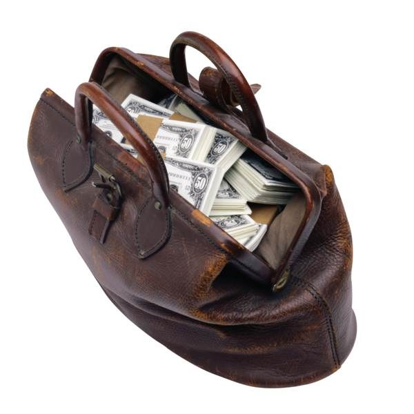 Выигрывать в казино возможно, если везению своему немного «помочь».