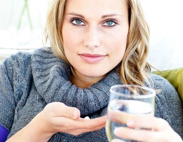 Все о калии: как и для чего пить