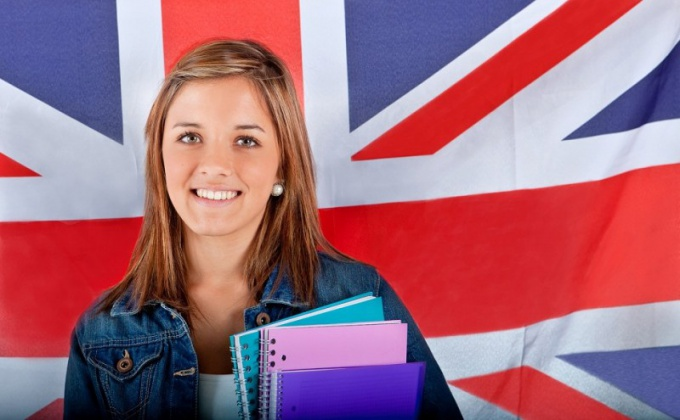 How to check visa status in the UK
