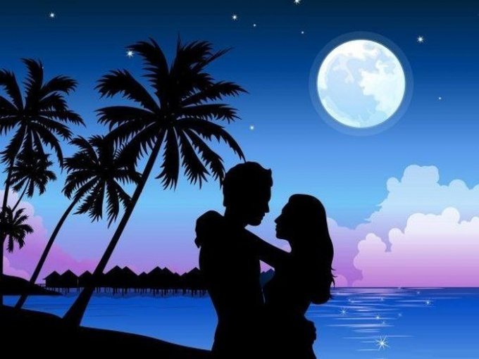 романтика