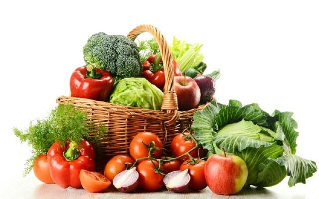 Какая диета рекомендуется при подагре