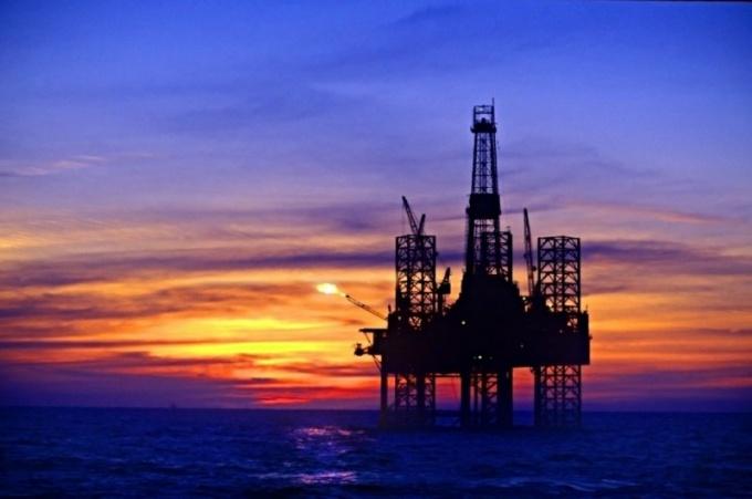 Какой будет цена на нефть
