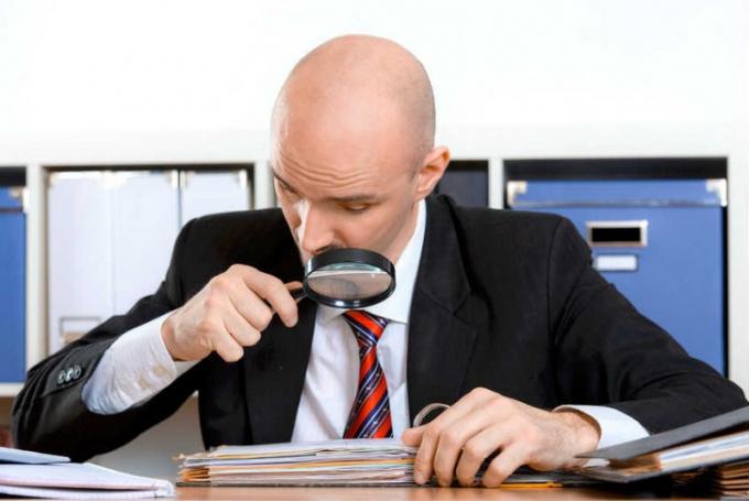 Как проверяет банк заемщика
