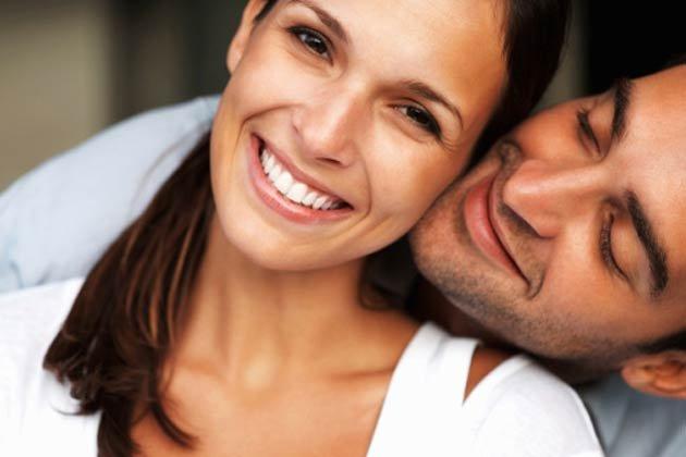 Как выстраивать отношения, чтобы они были крепкими