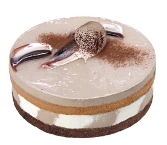 """Как приготовить торт """"Колизей"""""""