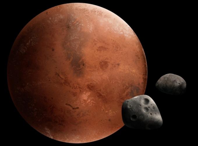 Sputniki_Marsa_